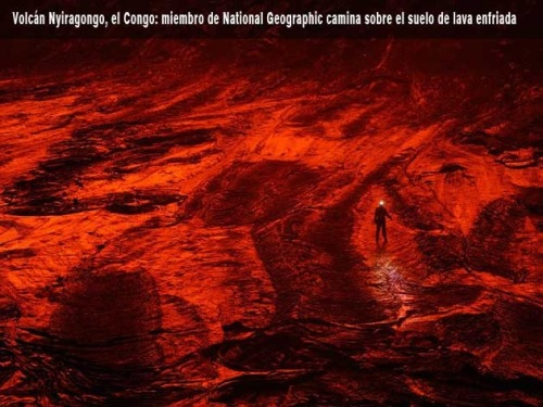 Volcan_nyiragongo