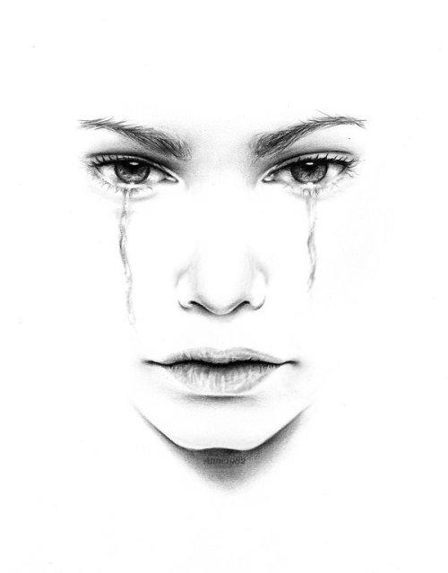 Tears_by_lorelai82