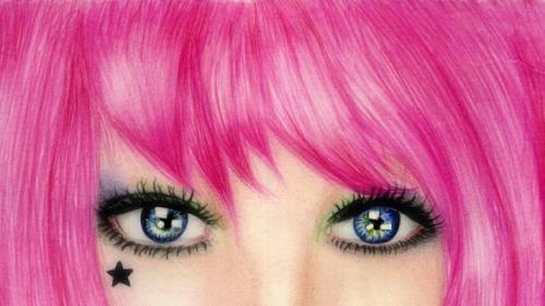 Eyesc