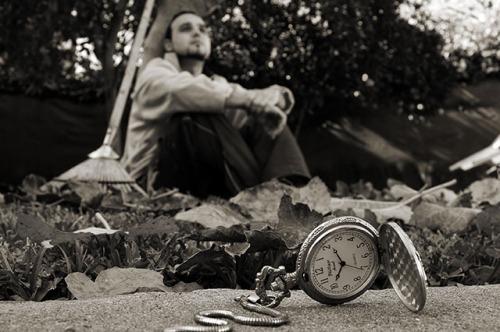 Perdiendo_el_tiempo