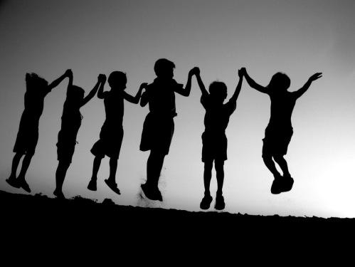 Friendship-grey-children-image