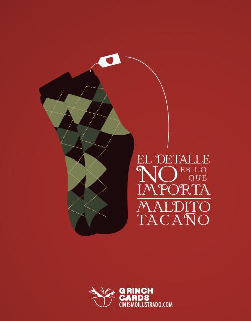 Tacano