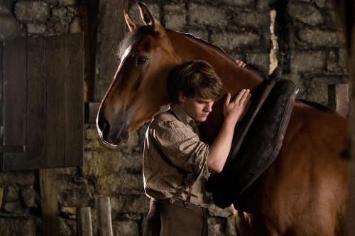0001-war_horse_01