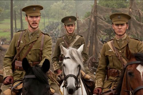 0009-war_horse_09