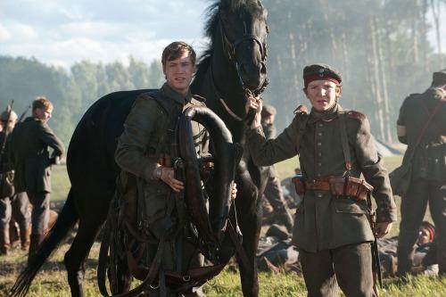 0010-war_horse_10