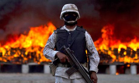 2011-ano-mas-guerras