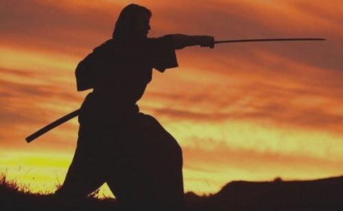 Documental_la_espada_samurai