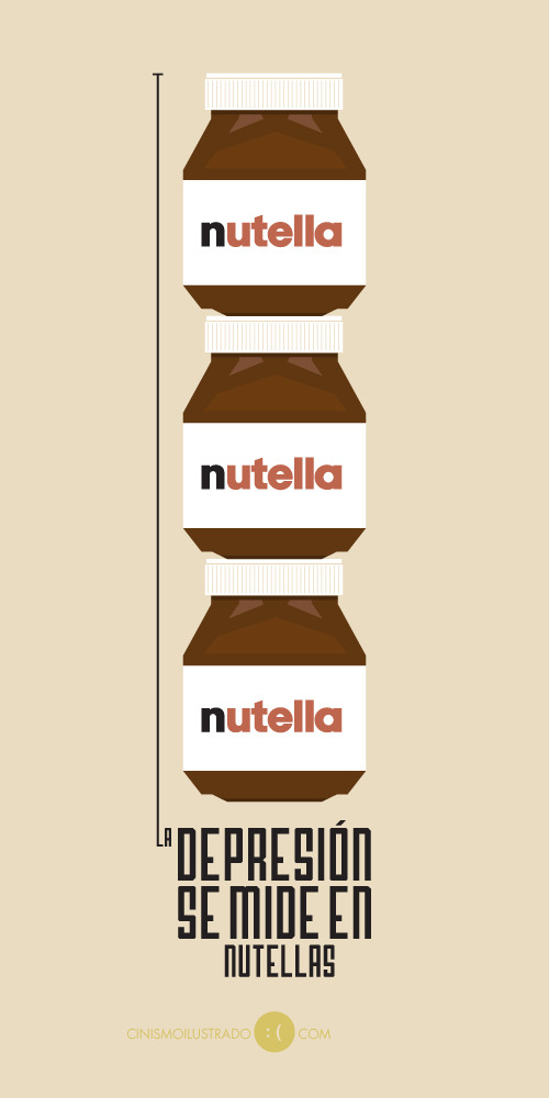 Nutellas