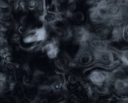 Wallpapers_fantasmas_002