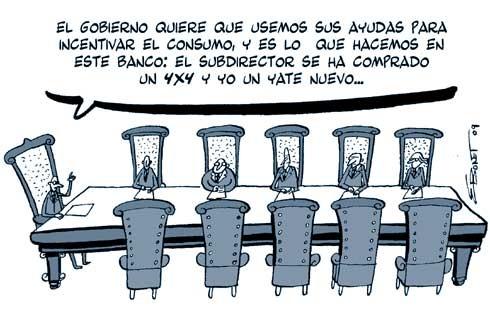 Banqueros_2