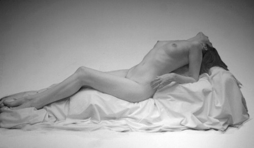 0014-reclining-nude
