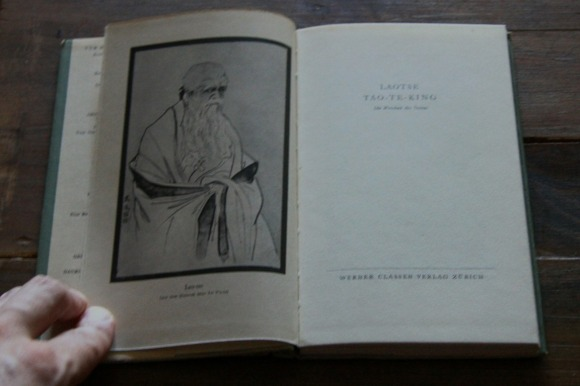 laotse-tao-te-king-libro-en-aleman_MLA-F-137059191_959