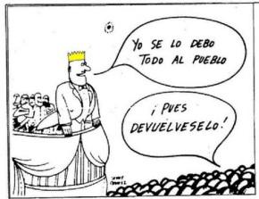chumy-rey