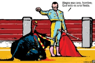 rodera