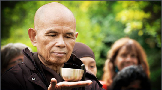 thich-nhat-hanh-540x300