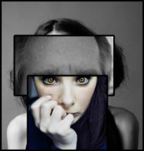 schizophrenia-388871_640