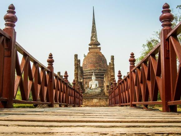 thailand-315037_1280
