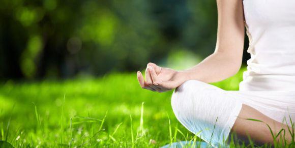 Meditacion-Foto-Thinkstockphotos_MUJIMA20130510_0048_32
