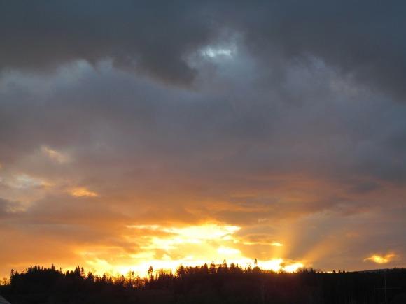 sunset-263218_1280