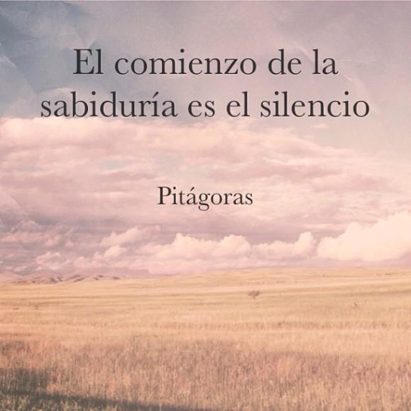 pitagoras-frases