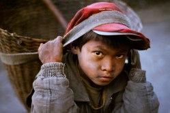 nepal-10031