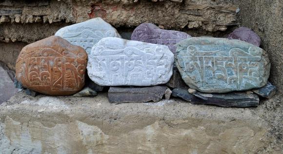 stones-497838_1280