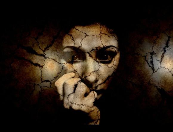 fear-615989_1280