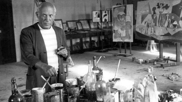 Pablo-Picasso-Record-Guinness-profesional_TINIMA20111028_1033_19