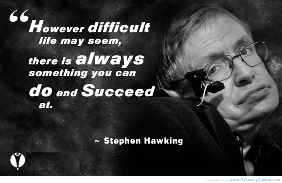 stephen-hawking-wallpaper-10-cool