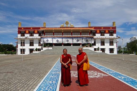 drepung-gomang-monastery-194994_1280