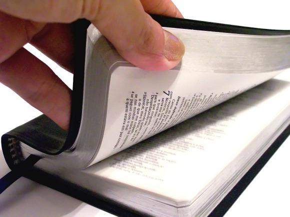 bible-879073_1280