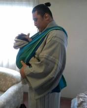 paternidad-porteadores-11