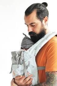 paternidad-porteadores-2