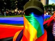 GayFest_Bucharest_2006_activist-e1430903907455