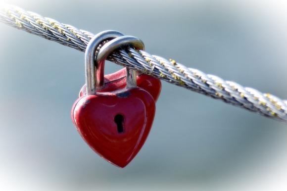 love-castle-1042979_1280