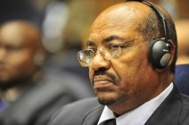 Omar_al-Bashir_12th_AU_Summit_090131-N-0506A-342-e1444064792388