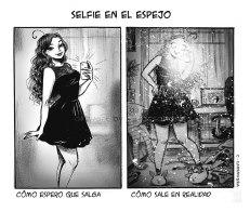 Cassandra_Calin_problemas_femeninos_Cultura_Inquieta14