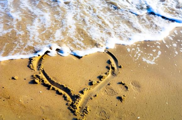 heart-996157_1280