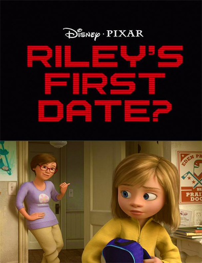 Inside_Out_Rileys_First_Date_poster_usa