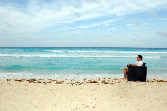 beach-880029_1280