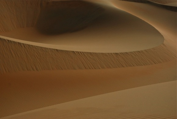 sand-dunes-1081921_1280