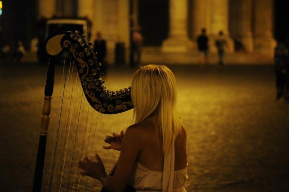 harp-384557_1280