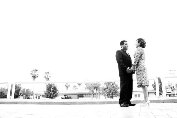 wedding-712893_1280