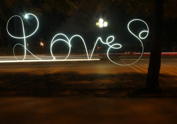 love-974865_1920