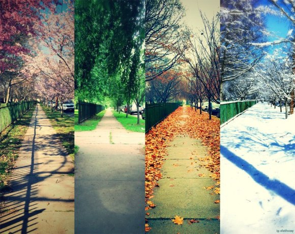 one-street-four-seasons-newark-nj-afatihozay-instagram