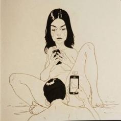 redes-sociales-sexo-750x750
