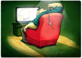 television-estupidos-750x530