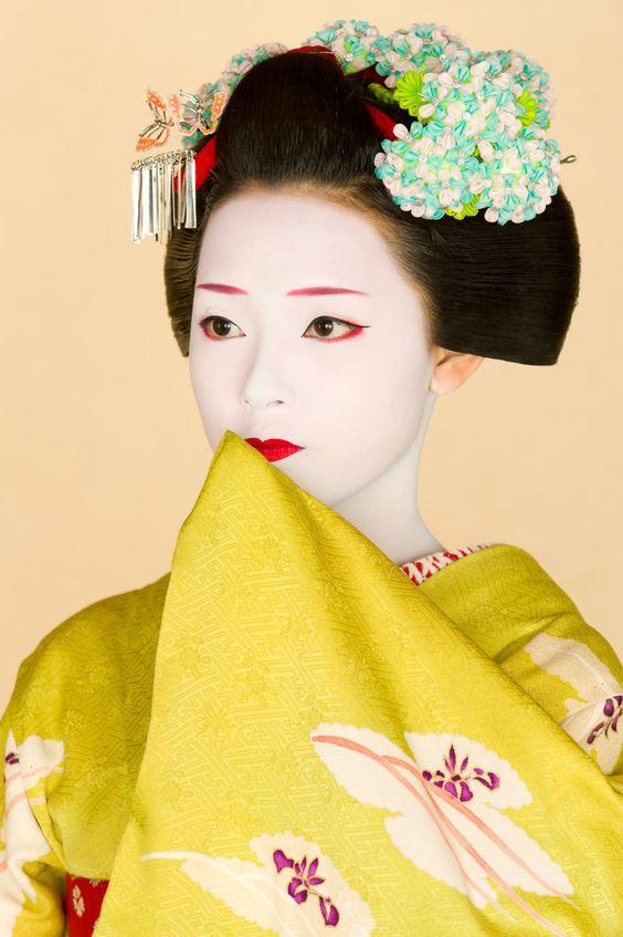 geisha-culturainquieta1