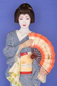 geisha-culturainquieta10