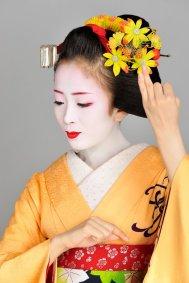 geisha-culturainquieta12